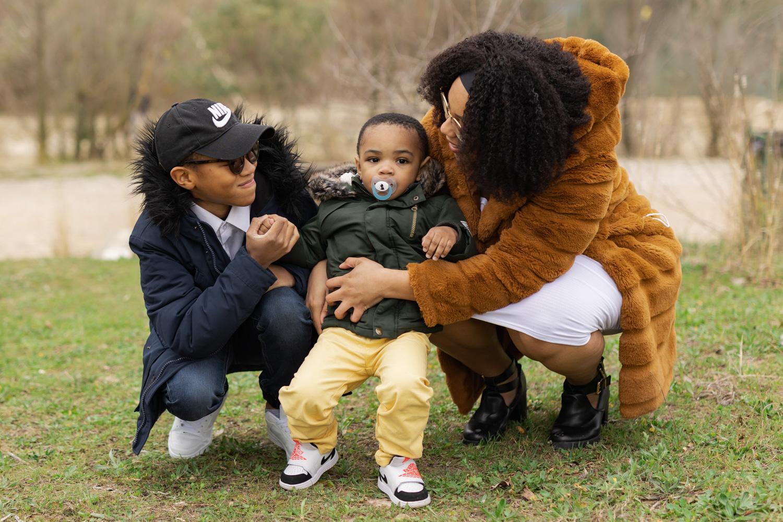 photographe famille montpellier -24