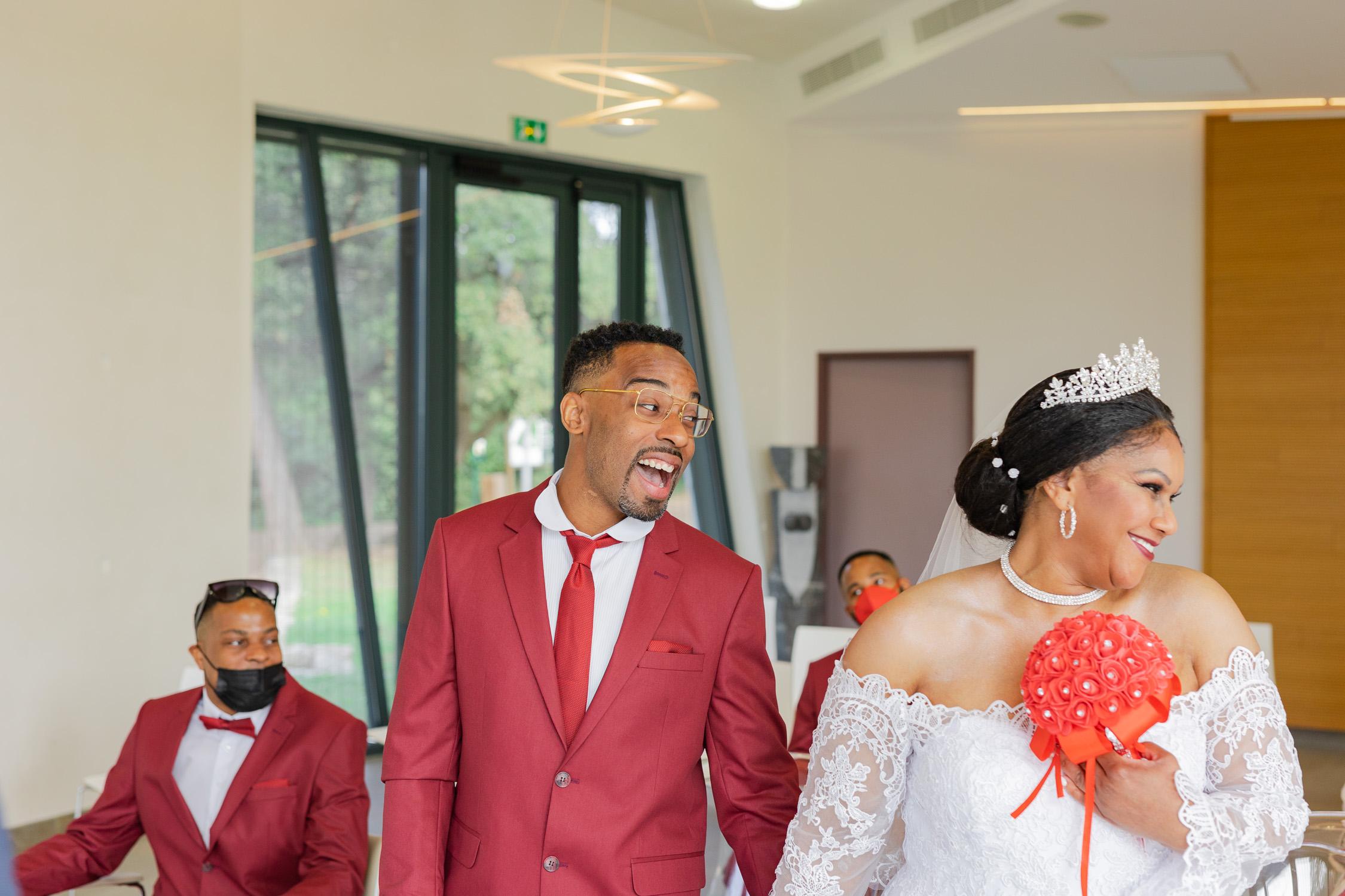 photographe-mariage – 010