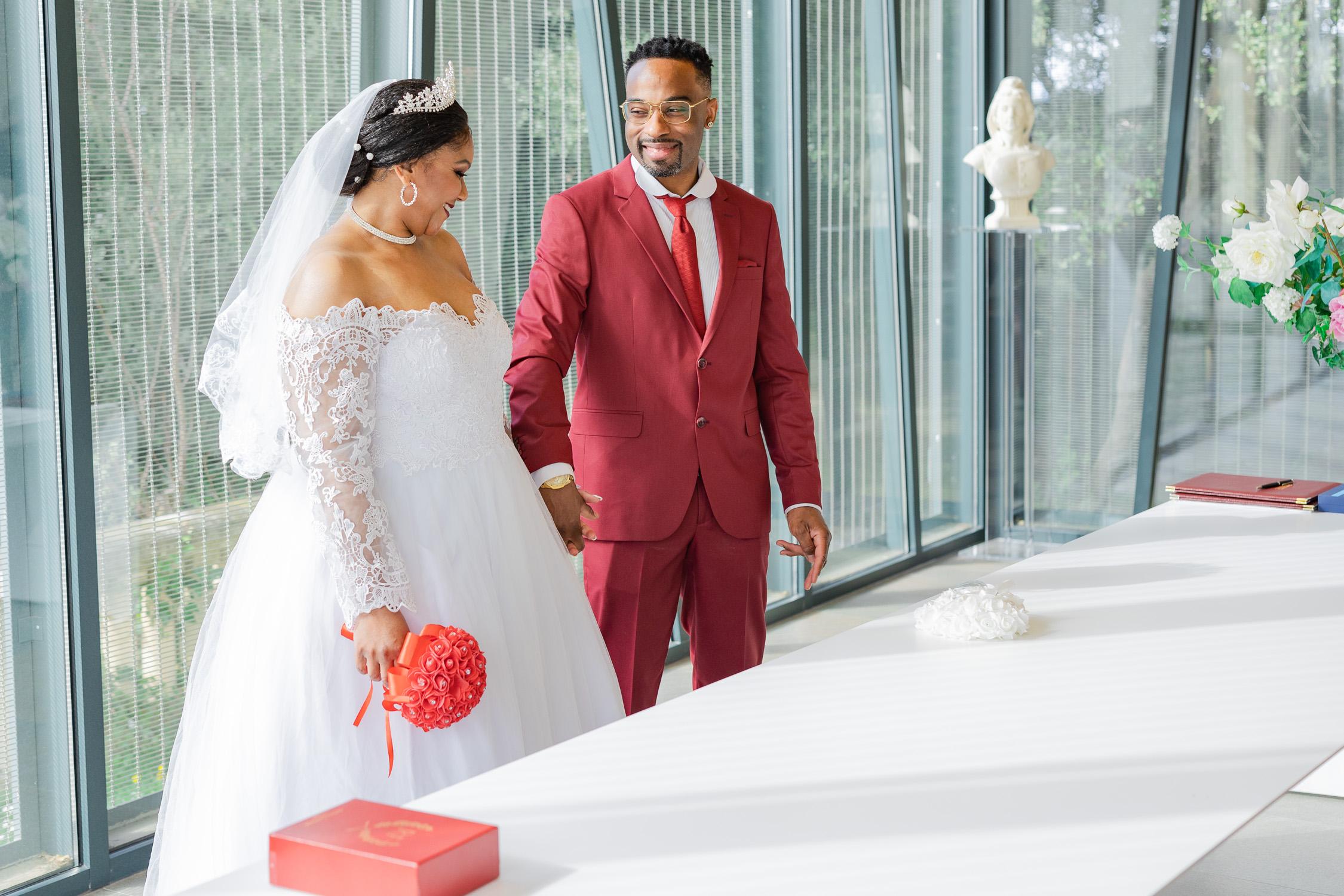 photographe-mariage – 012