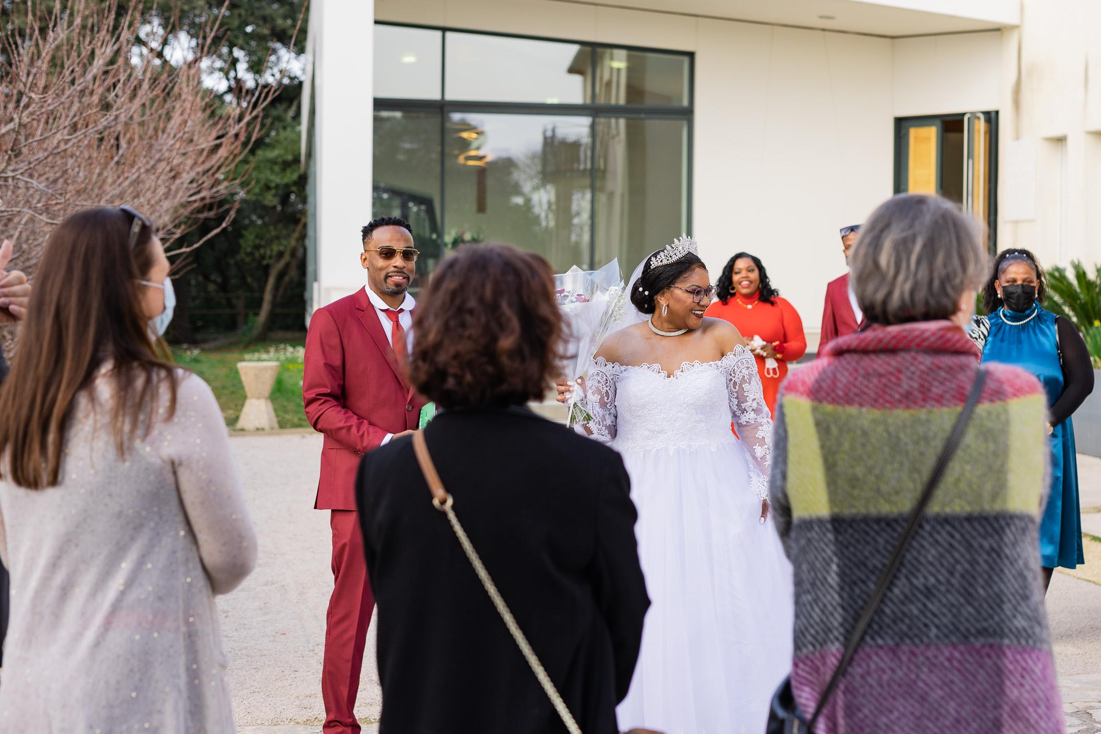 photographe-mariage – 014