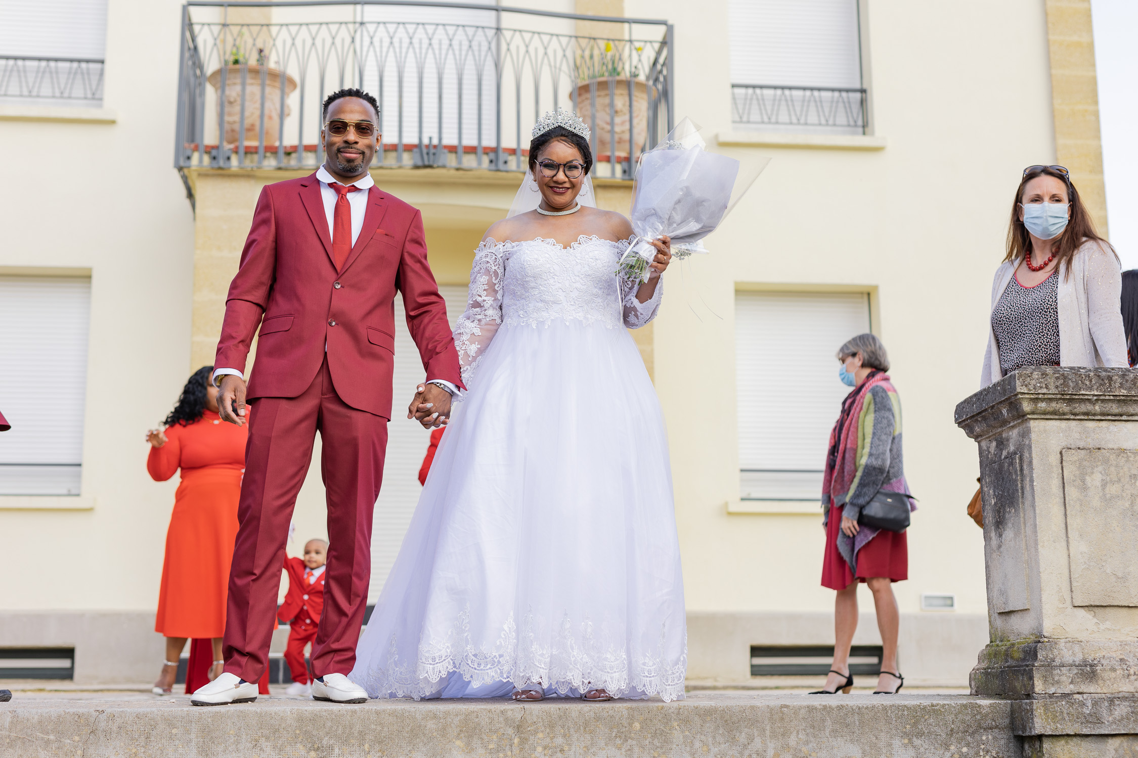 photographe-mariage – 015