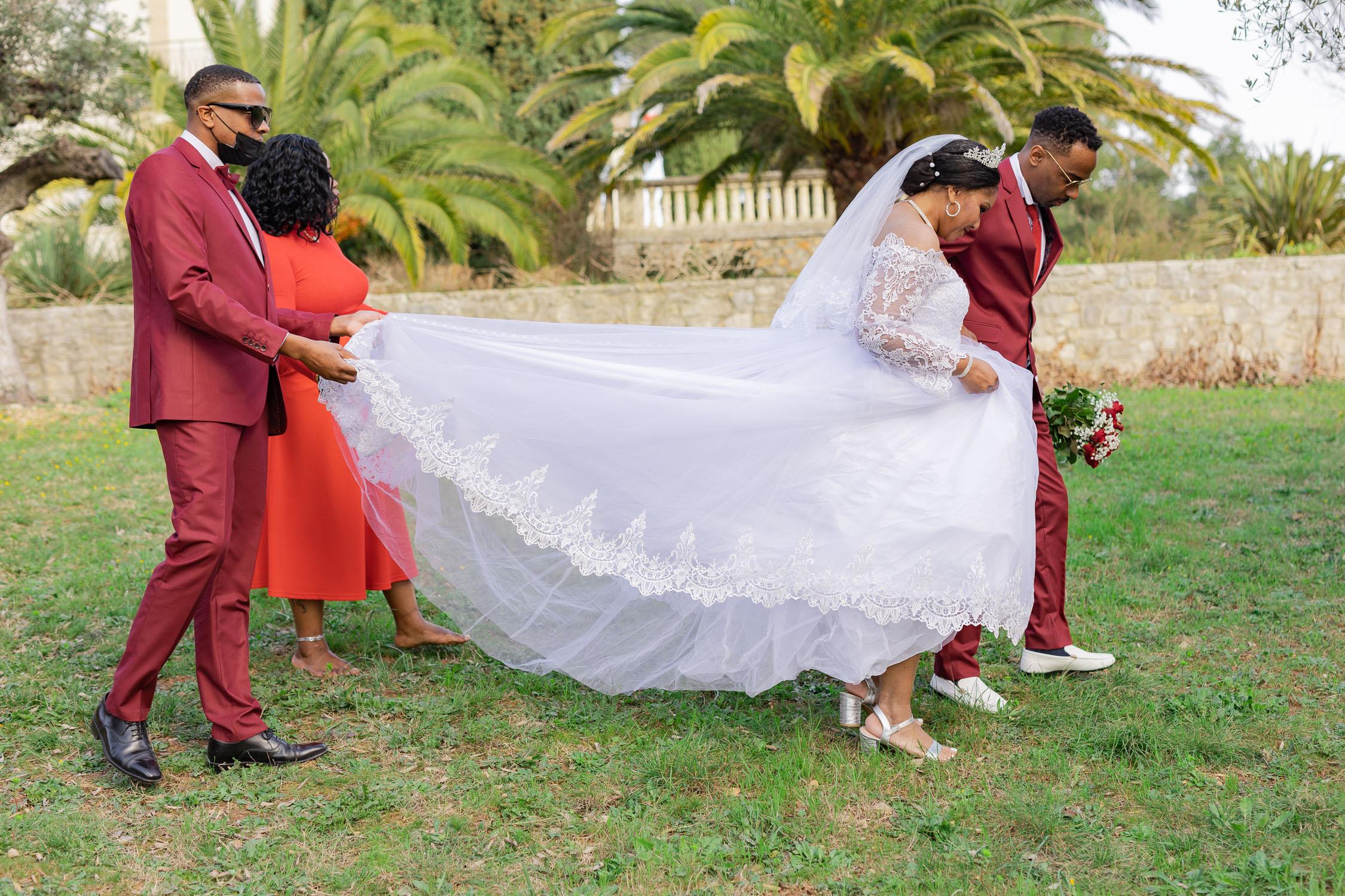 photographe-mariage – 017