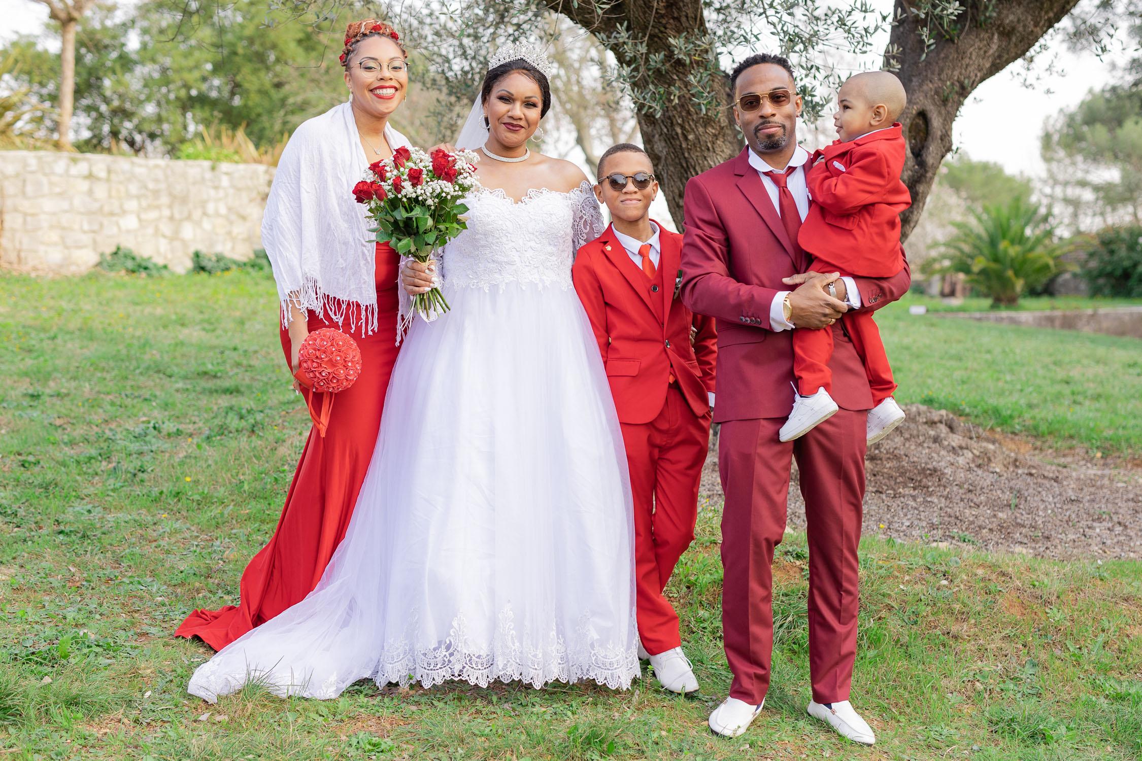photographe-mariage – 019