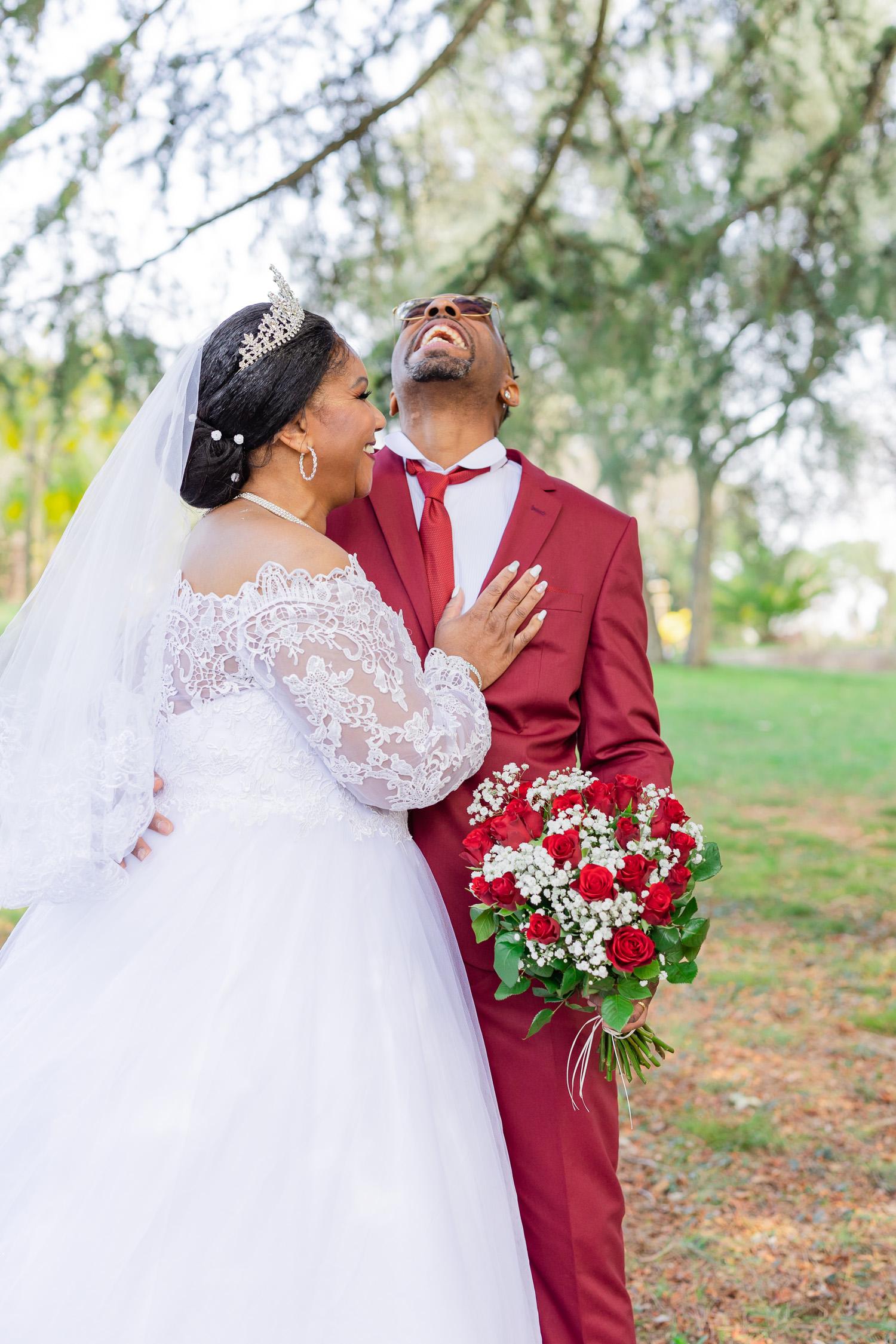photographe-mariage – 021