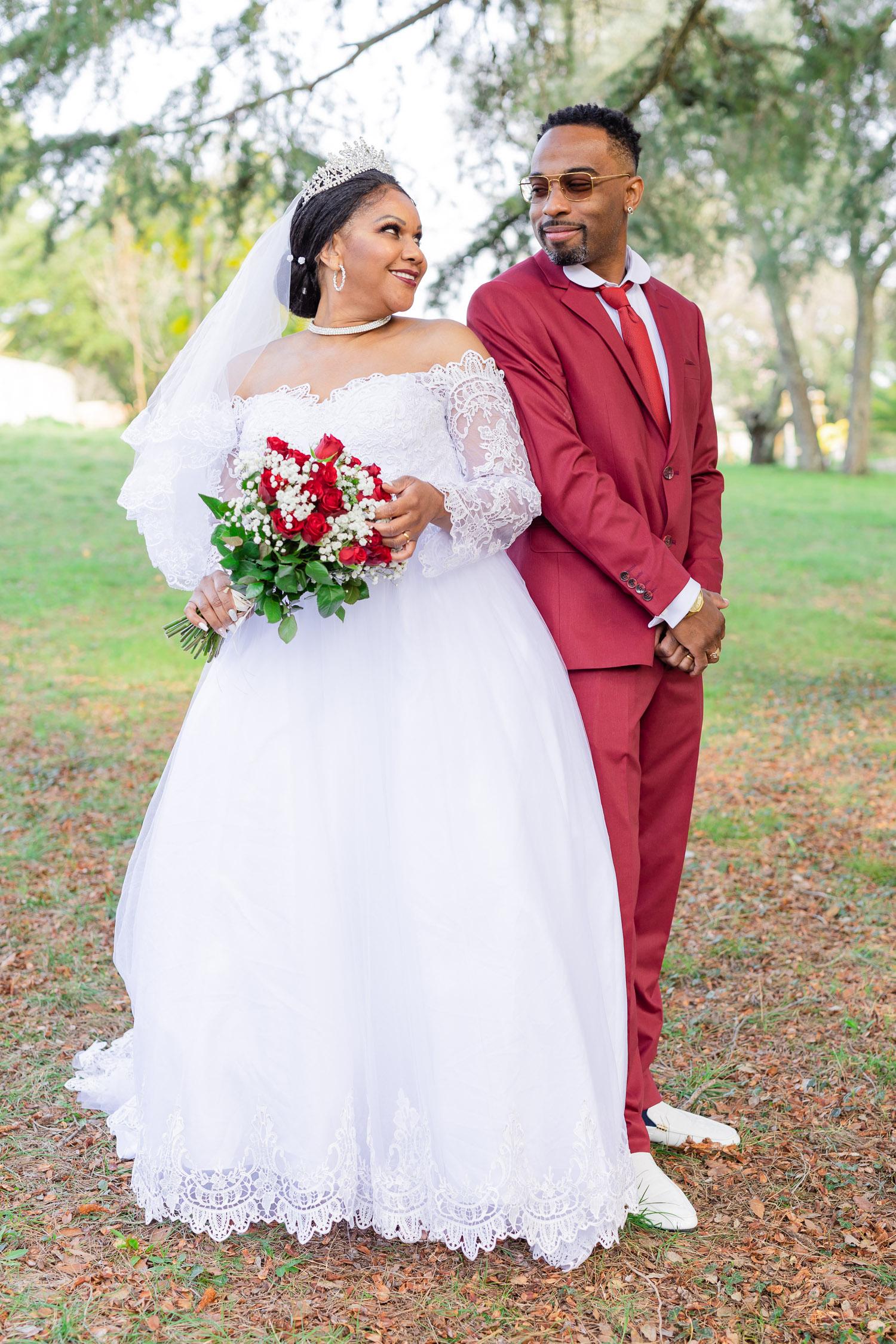 photographe-mariage – 022