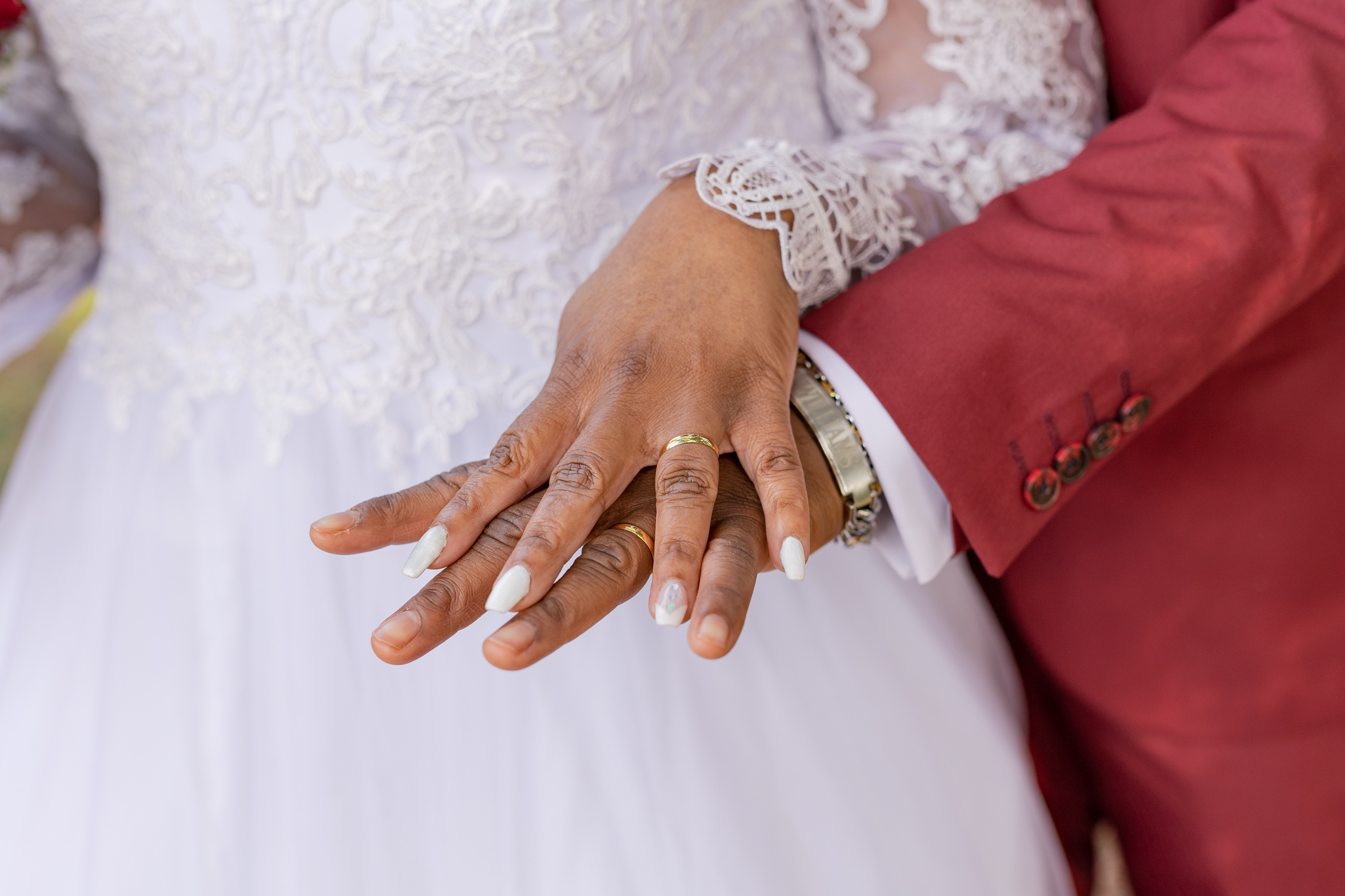 photographe-mariage – 023