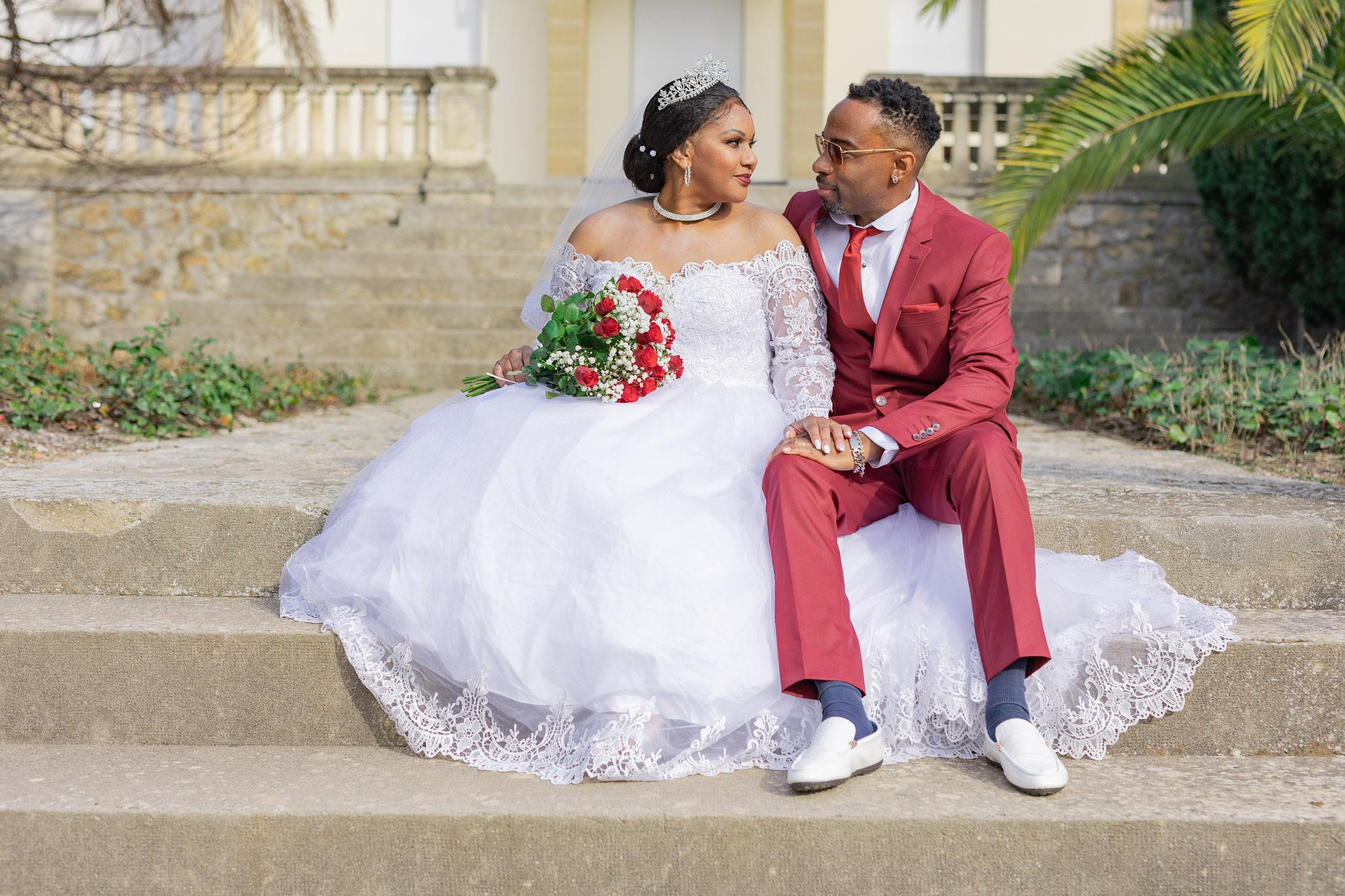 photographe-mariage – 026