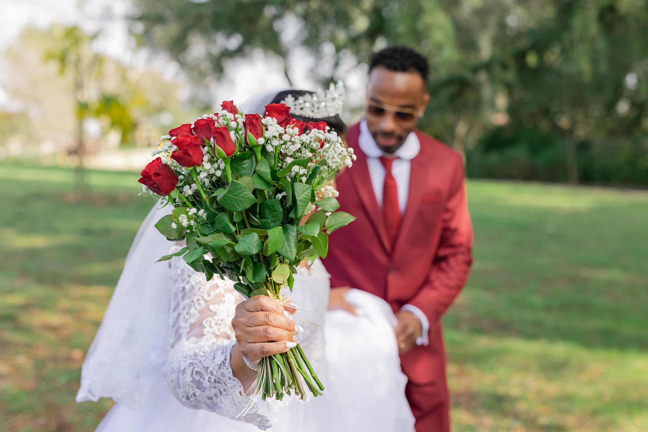 photographe-mariage – 029