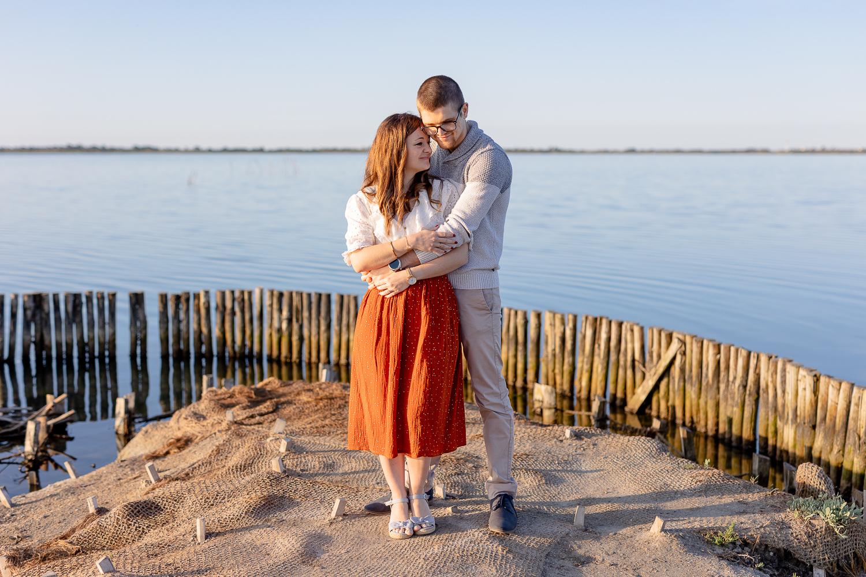 photographe couple hérault -15