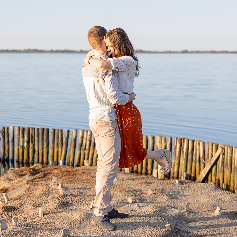 photographe couple hérault -18