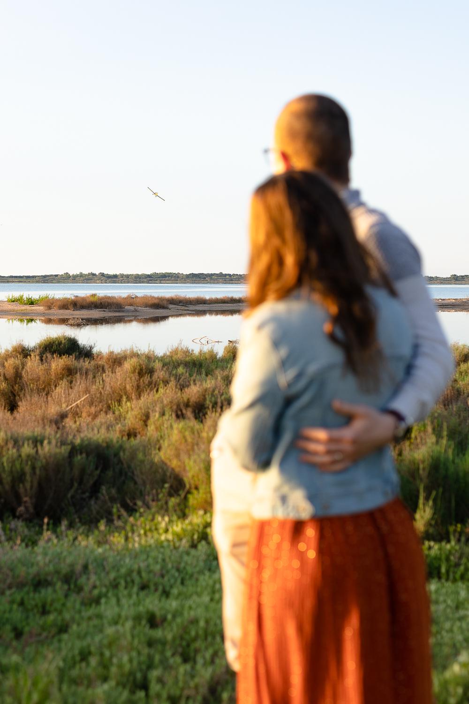 photographe couple hérault -4