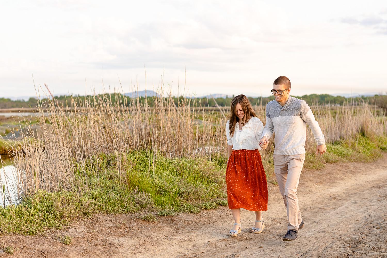 photographe couple hérault -8