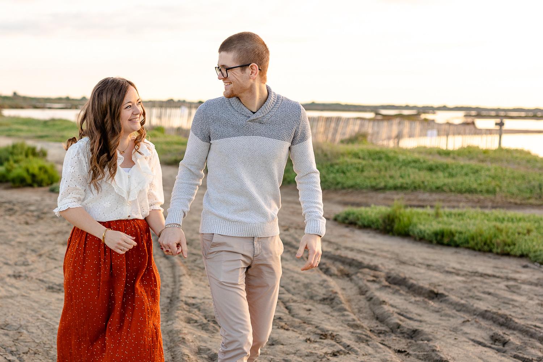photographe couple hérault -9